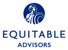 Equitable_logo_advisors_stack_solid_fill_rgb_pad-1280x1280