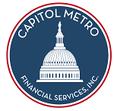 capitol-metro-new