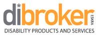 dibroker-east-logo_orig